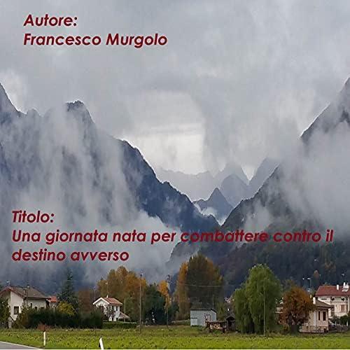 Francesco Murgolo