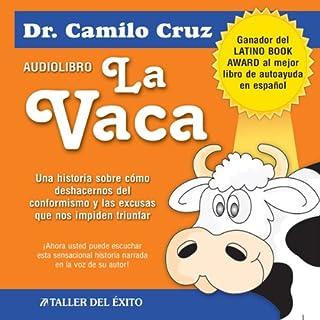 La Vaca cover art