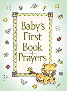 Best prayer for newborn baby girl Reviews