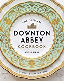 OFF DOWNTON ABBEY CKBK (Downton Abbey Cookery)