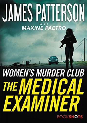 The Medical Examiner: A Women