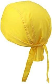noTrash2003 Design Bandana cap Helmet Foulard Diversi Colori per Lo Sport e la Ricreazione