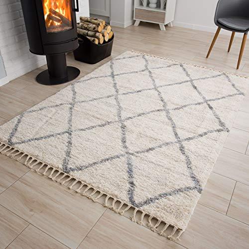 Alfombras Salon 200X300 alfombras salon  Marca TAPISO