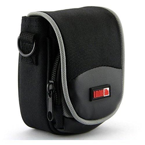 Kameratasche GW7-XL für Panasonic Lumix DMC TZ101 / TZ101