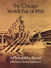 Best treasure island world fair Reviews