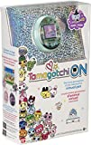 Tamagotchi Bandai On - Magic Green Virtual Pet