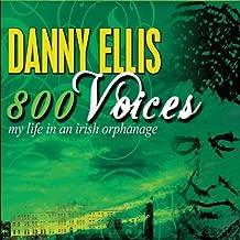 800 Voices