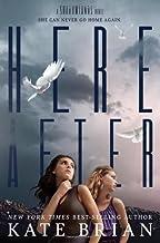 Hereafter (A Shadowlands Novel) (A Shadowlands Novel (2))