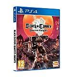 Black Clover: Quartet Knights, è tempo di sfogliare i grimori | Recensione