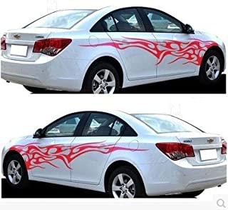 Estensione parafango Anteriore per Honda NC700X NC700S NC750X NC750S NC700 NC750 S X NC 700X 700S 750 RONSHIN
