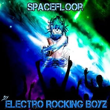 Spacefloor
