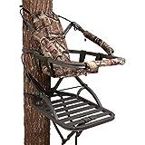 Auscamotek Camo Netting Camouflage Net Deer...