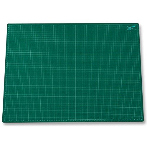 Cutter della base, 45x 60cm–tappetino di taglio Tappetino di taglio Tagliere