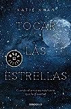 Tocar las estrellas (Best Seller)