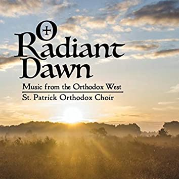 O Radiant Dawn