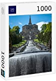 Lais Puzzle Wasserspiele Kassel 1000 Teile