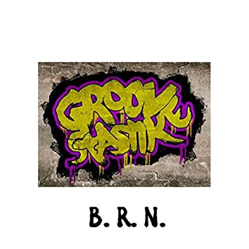 B.R.N.