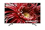 Sony KD-65XG8577 - Televisor 4K, HDR, Android TV, procesador X1, Acoustic Multi-Audio,...