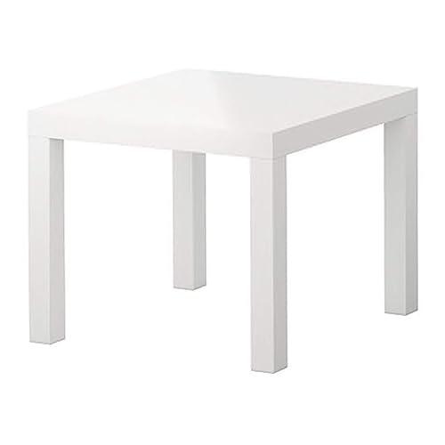 Ikea Muebles: Amazon.es