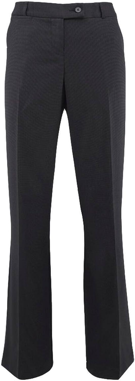 Alexandra Womens Icona Bootleg Trousers