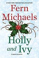 Holly and Ivy: An Uplifting Holiday Novel