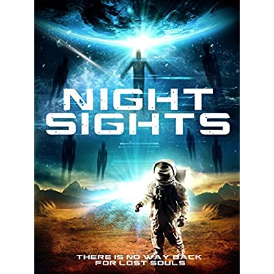 glock night sights