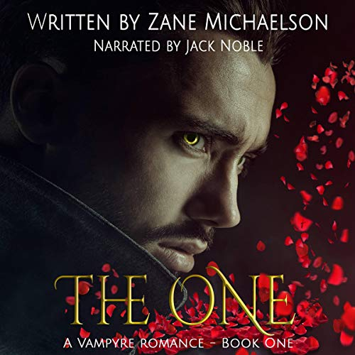 The One  By  cover art