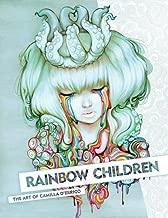 Best rainbow children: the art of camilla d'errico Reviews