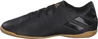 Nemeziz 19.4 In, Futsal Shoe para Hombre