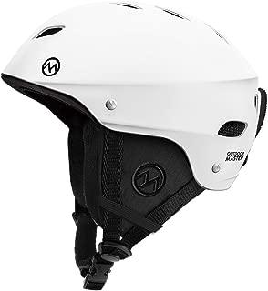 Best blitz ski helmet Reviews