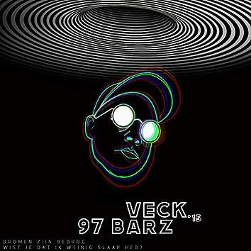 97 Barz