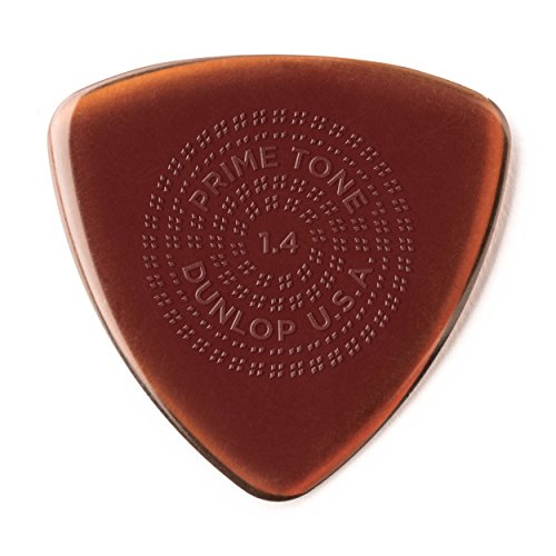 Jim Dunlop Guitar Picks (24512140003)