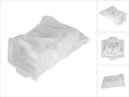 Beautissu Serviette pour Bain de Soleil XL Marbella Creme 70x200cm avec Capuche Anti-Glisse Extra Large pour la Plage et Le Bronzage