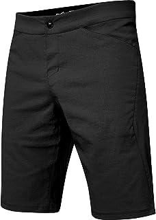 Fox Racing Ranger Lite Short-Men's Black