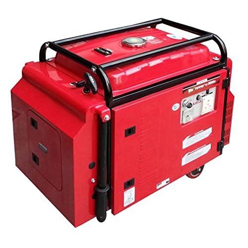 AC Generator: Buy AC Generator Online at Best Prices in India