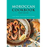 MOROCCAN COOKBOOK -NIGHT AND DAY- (English Edition)