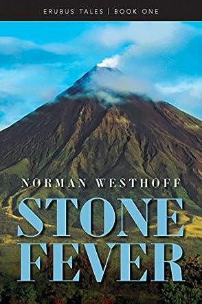 Stone Fever