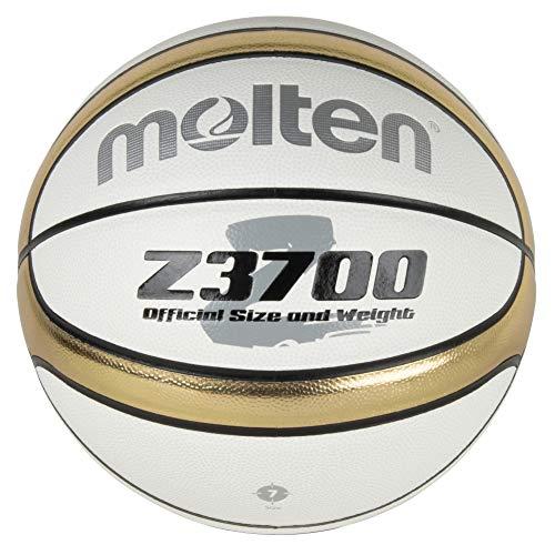 モルテン Z3700 7号 B7Z3700