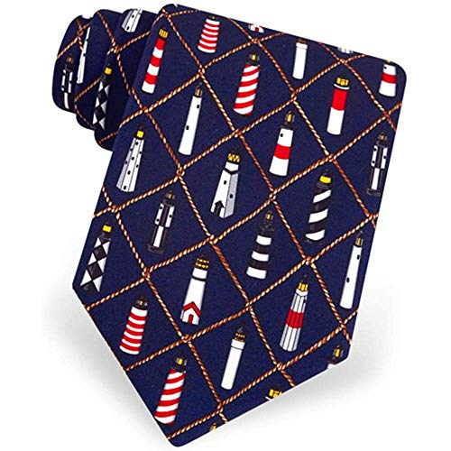 mal Valentines Day Party Suit Neckties Mens Polyester Slim Neckties