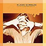 Klaus Schulze: La Vie Electronique 8 (Audio CD (Digipack))