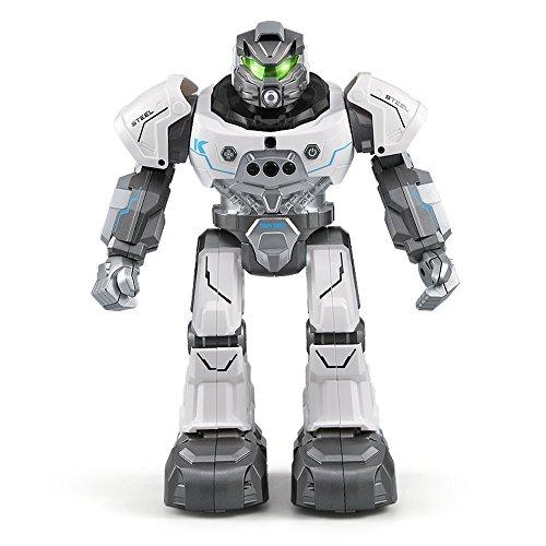 OMZBM Smart Robot Juguetes Gesto/Control...