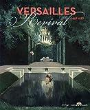 Versailles Revival: 1867-1937