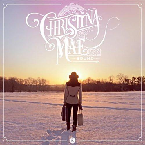 Christina Mae
