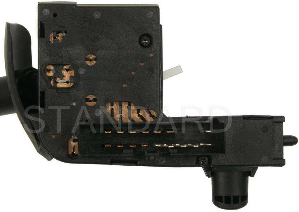 Standard Max 86% NEW before selling OFF Motor Products Dimmer CBS1164 Switch