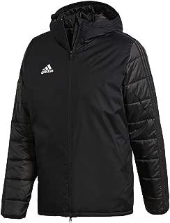 adidas Men's Condivo Winter Jacket