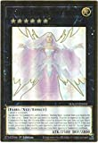 Beatrice, Lady of the Eternal - MAGO-EN035 - Premium Gold Rare - 1st Edition
