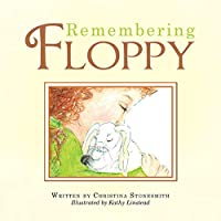 Remembering Floppy