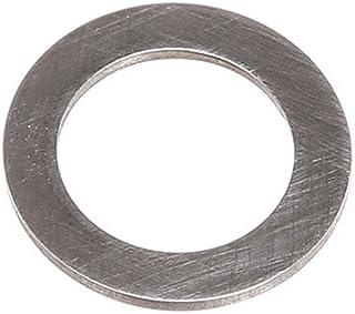 Suchergebnis Auf Für Aufkleber Magnete Unbekannt Aufkleber Magnete Zubehör Auto Motorrad