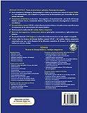 Zoom IMG-1 drenaje linfatico teoria tecnicas basicas