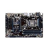 Placa Base De Juegos Fit For GIGABYTE GA-Z170-HD3 DDR3 Placa Base Z170 LGA 1151 USB3.1 ATX